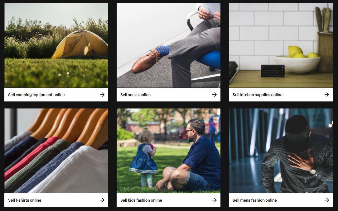 免費可商用圖片-BURST商業點子